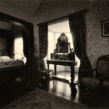 Eric-Mitchell_Julia-Margaret-Cameron-bedroom.JPG