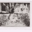 guenther_street-in-burgundy_photogravure.JPG