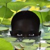 The fantastic world of Ruud van Empel