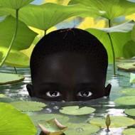 Il mondo fantastico di Ruud van Empel