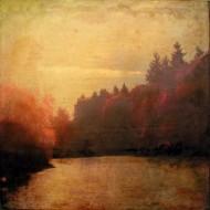 I paesaggi fra fotografia e pittura di Dorothy Simpson Krause