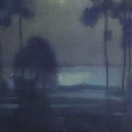 Fra il pittorialismo e il modernismo di Edward Steichen e la maledizione di Ansel Adams