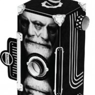 Pinhole camera e design