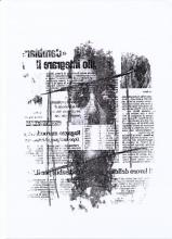 Samuele Piccoli