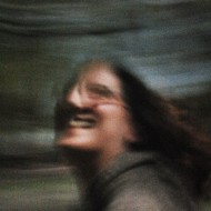 Madness and poetry, the pinhole portraits by gUi mohallem