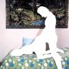 Pornografia e sesso esplicito: l'autonegazione dell'arte contemporanea