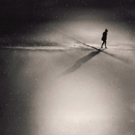 Between dreams and waking, by Martin Stranka