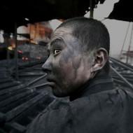 L'eccesso di effetti speciali a Photoquai 2009 e due perle cinesi di rara bellezza