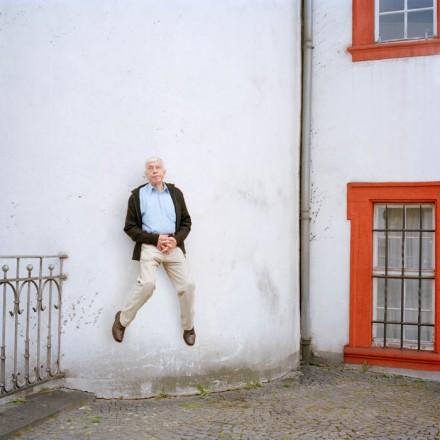 Ivo Mayr (7)