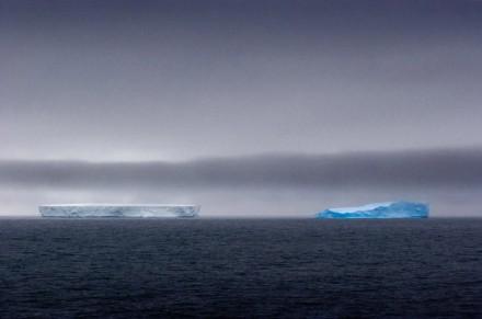 Fabiano Busdraghi Antarctica (1)