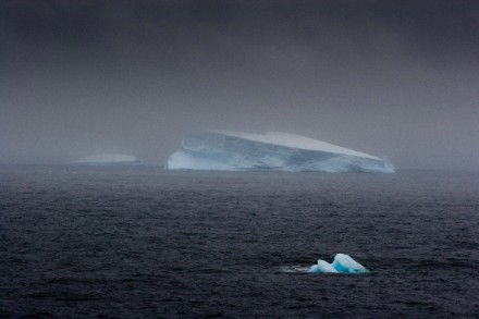 Fabiano Busdraghi Antarctica (2)