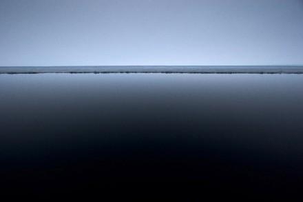 Fabiano Busdraghi Antarctica (3)