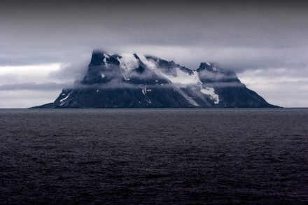 Fabiano Busdraghi Antarctica (4)