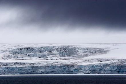 Fabiano Busdraghi Antarctica (5)