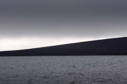 Fabiano Busdraghi Antarctica (6)