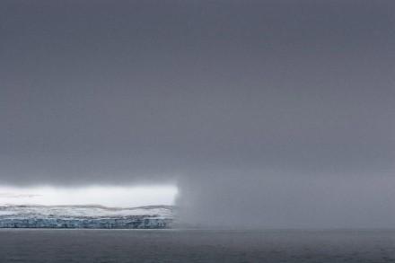 Fabiano Busdraghi Antarctica (7)