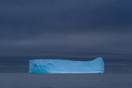 Fabiano Busdraghi Antarctica (8)