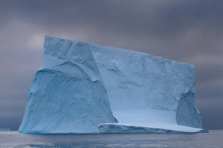 Fabiano Busdraghi Antarctica (9)