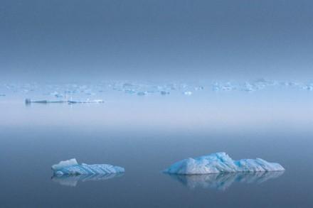 Fabiano Busdraghi Antarctica (10)