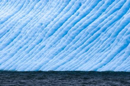 Fabiano Busdraghi Antarctica (11)