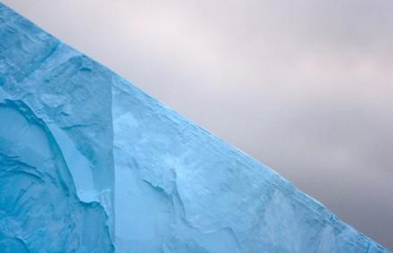 Fabiano Busdraghi Antarctica (12)