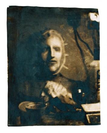 David Paul Lyon (1)