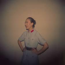 张晓 (10)