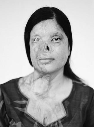 Izabella Demavlys (6)