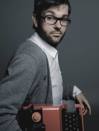 Andrés Leroi (10)