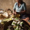 Of Sarongs and Tempeh, Micro-Financing in Indonesia, by Deanna Ng
