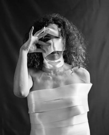 Photo de Estelle Lagarde (10)