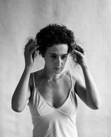 Photo de Estelle Lagarde (9)