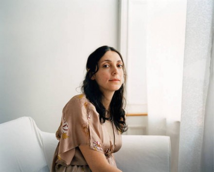 Marisa Portolese (16)