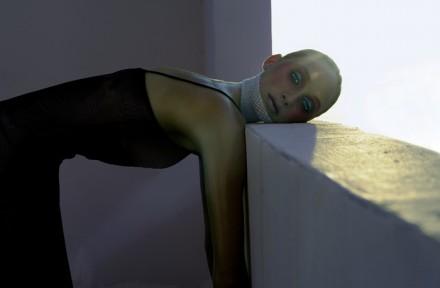 Remi Rebillard (7)