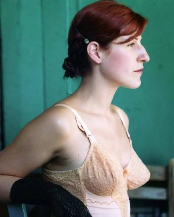 Marisa Portolese (5)