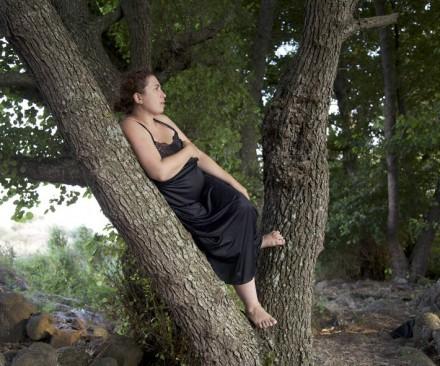 Marisa Portolese (2)