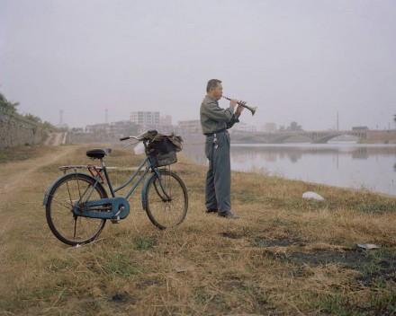 Zhang Xiao (7)