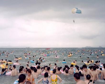 Zhang Xiao (3)