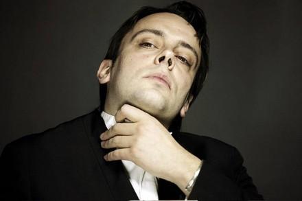 Olivier Roller (4)