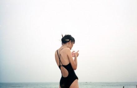 Madi Ju (13)
