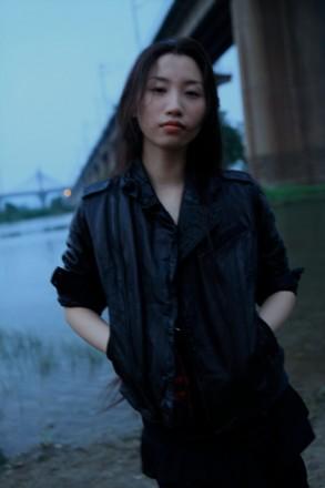 Madi Ju (5)