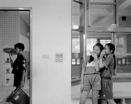 迴返:鄧公計劃 - 陳敬寶
