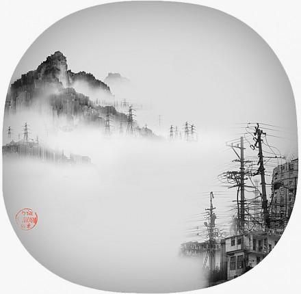 杨泳梁 (4)