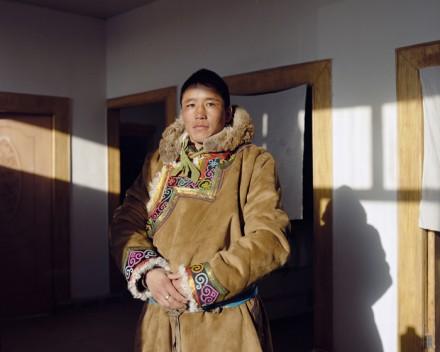 Li Wei (1)