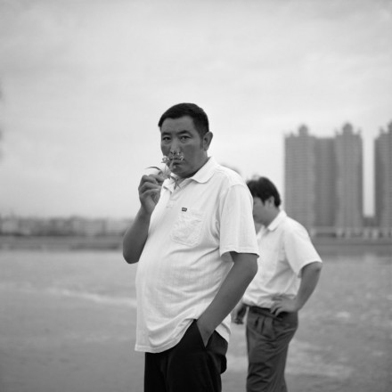 Yan Ming (3)