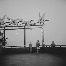 Yan Ming (2)