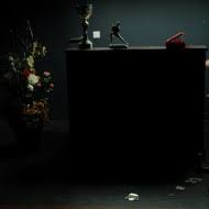 Comment je ne fais pas de cinéma, par Natalia Jaskula