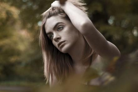 Fotografia di Licie Eleanor (3)