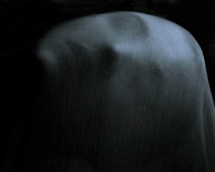 Kalliope Amorphous (3)