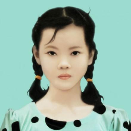 Yuan Yanwu (4)